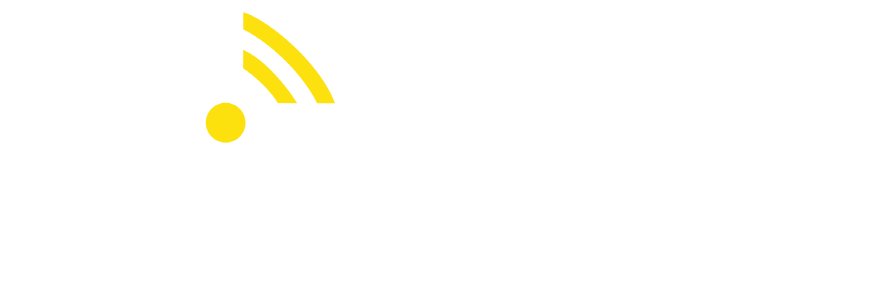 Wytcote Technologies