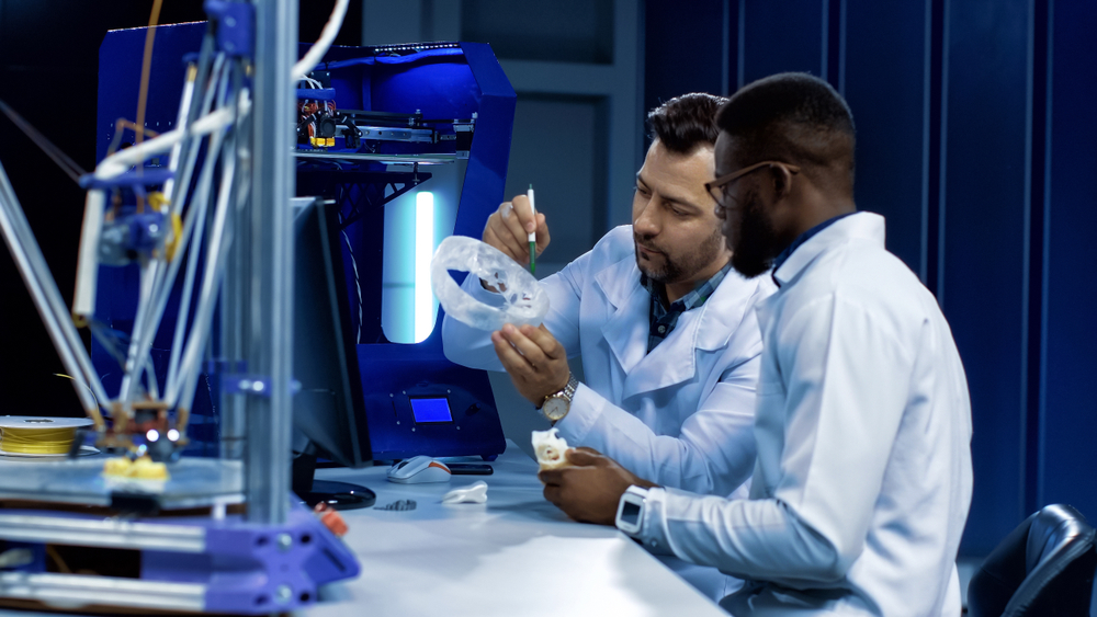 3D-printing-health-care-technology-healthcare-industry-Wytcote-tech-business-solutions