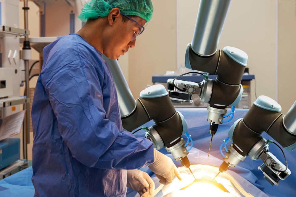healthcare-technology-robotics-surgeon-surgery-Wytcote-Technologies-medicine-medical-tech