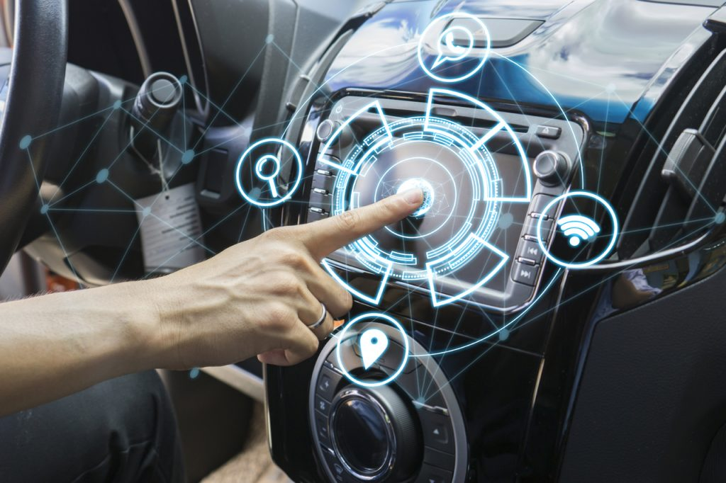 internet-of-things-IoT-self-driving-cars-transportation-tech-advancement-industry-real-time-applications-worldwide-United-States
