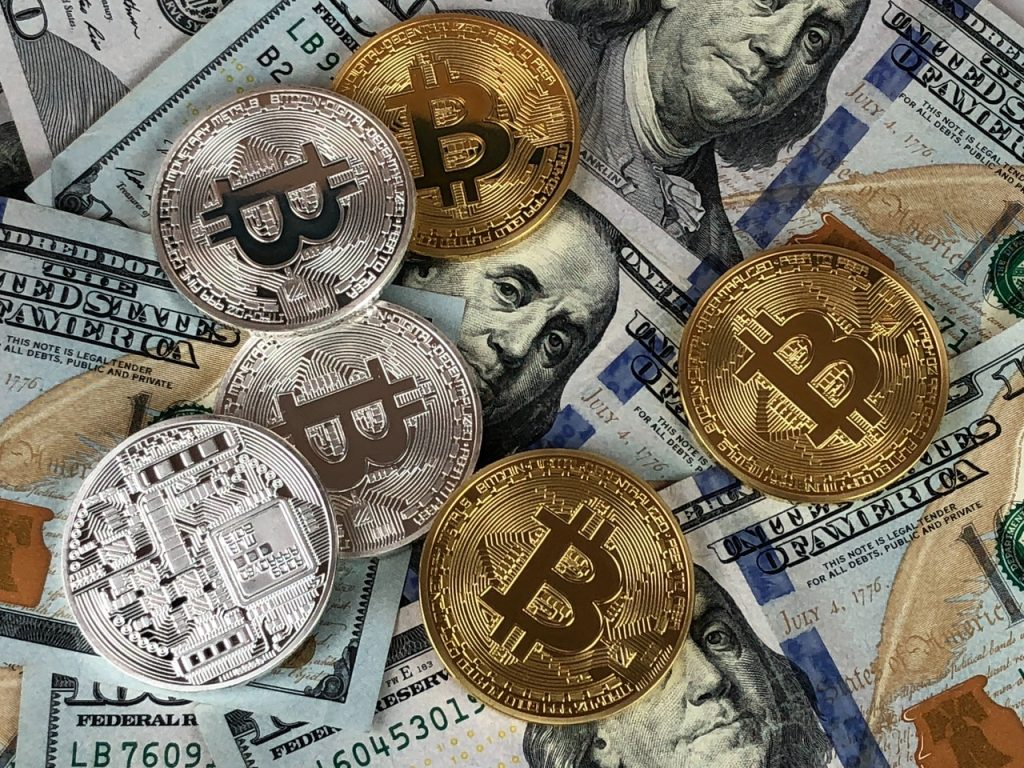 cryptocurrency-bitcoin-data-mining-security-WytCote-Tech-industry-solutions