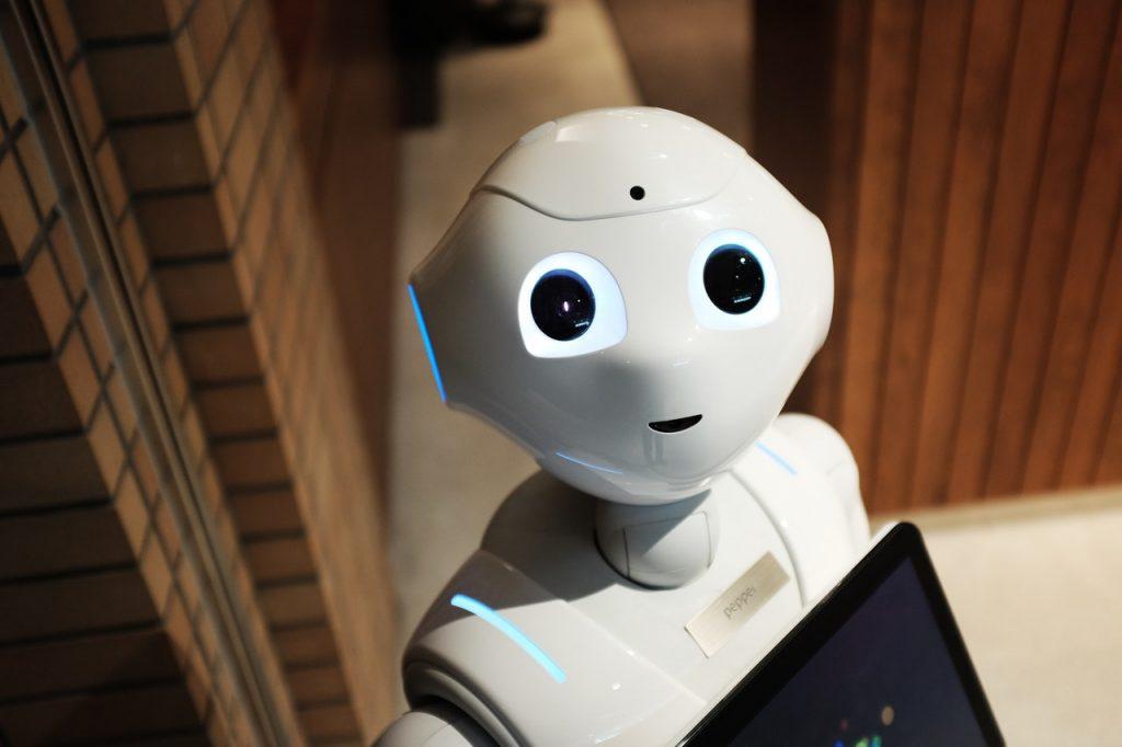virtual-assistant-robotics-senior-elder-care-technology-IoMT-internet-of-things