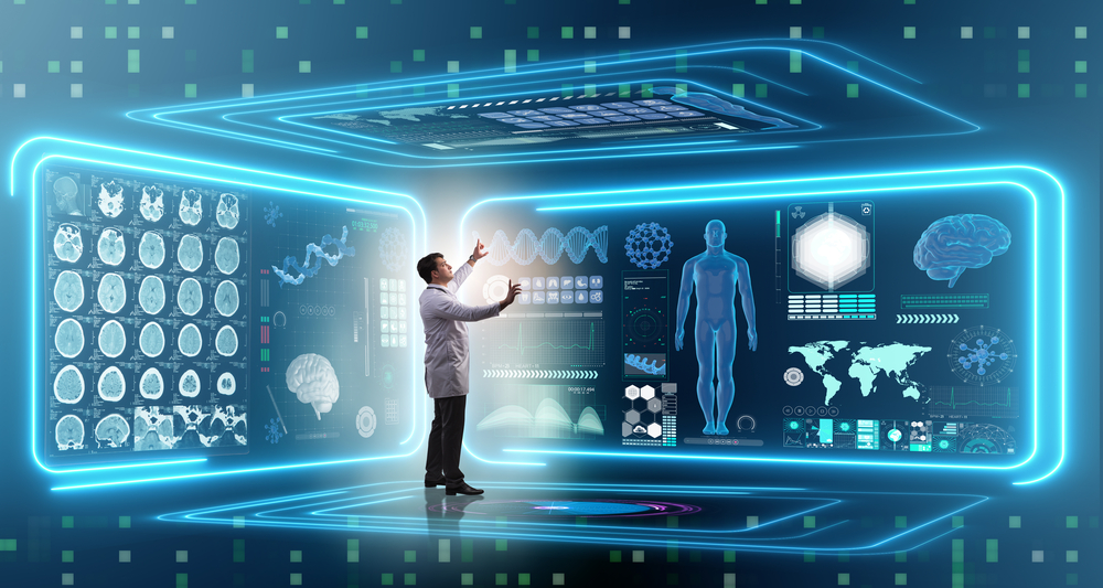 newest-hospital-technologies-artificial-intelligence-Ai-medicine-doctor-healthcare-industry-solutions