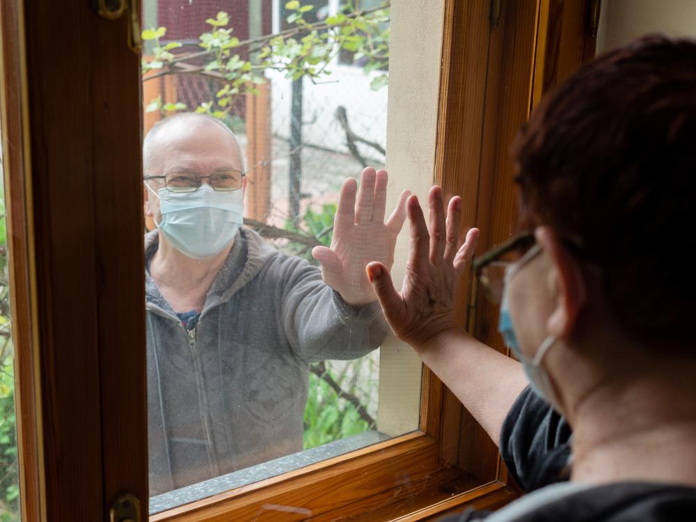 future-of-nursing-home-business-senior-care-lockdown-pandemic-regulations