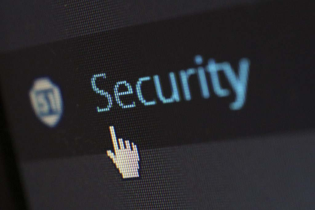 senior-living-facility-online-safety-data-breach-cybersecurity-technology-industry-solutions