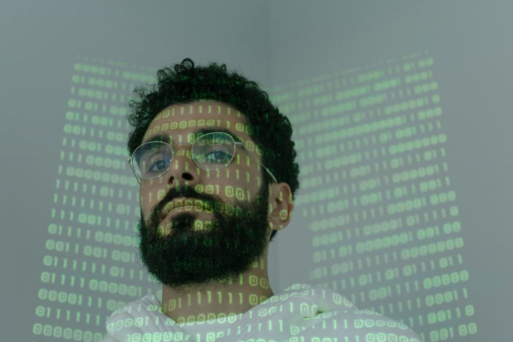 social-engineering-cybersecurity-hacker-phishing-scam-data-breach
