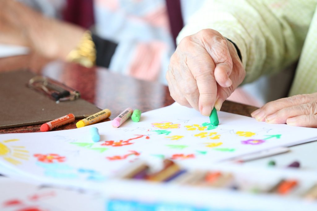 things-to-give-your-loved-one-in-a-nursing-home-senior-care-assisted-living