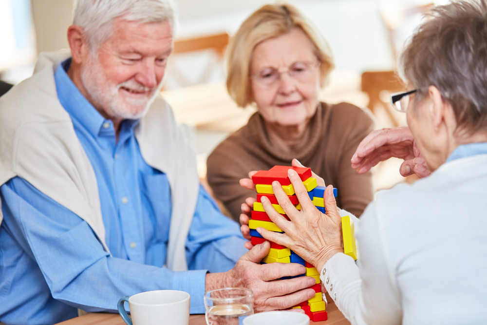 healthcare-senior-care-nursing-home-assisted-living-facility-dementia-activities-technology