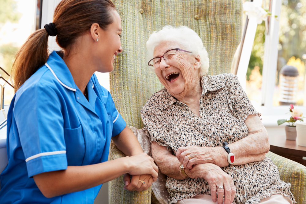 quality-senior-care-assisted-living-facility-staffing-help-employee-retention-elder-technology-solutions