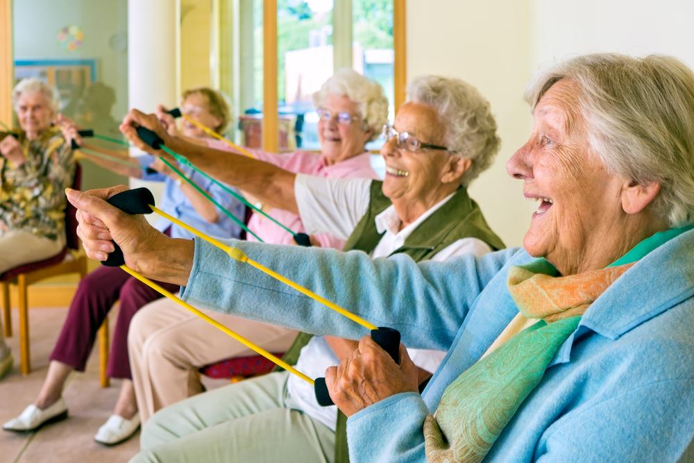 senior-care-technology-assisted-living-facility-staff-nursing-home-quality-healthcare-choices