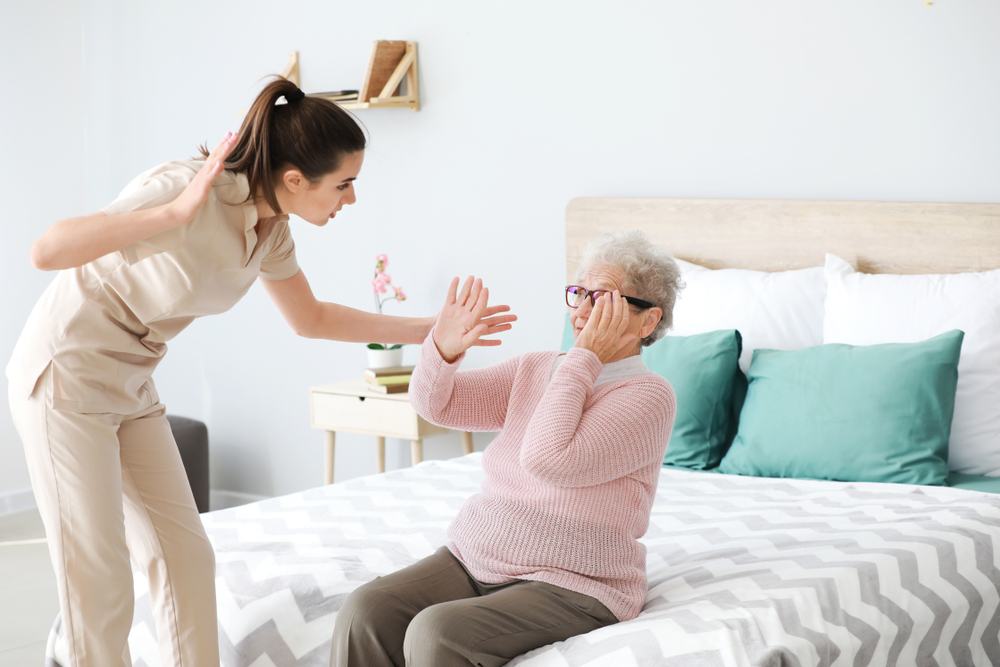 parents-in-senior-care-facilities-elder-abuse-concerns-staff-residents