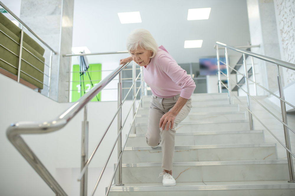 senior-care-facilities-falling-injuries-slip-and-fall-accidents-resident-safety-assisted-living-nursing-home