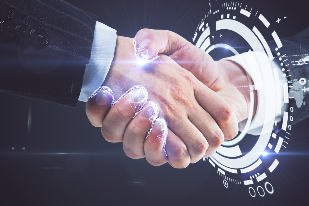 smart-contract-blockchain-technology-data-security-finance-healthcare-industrial-applications
