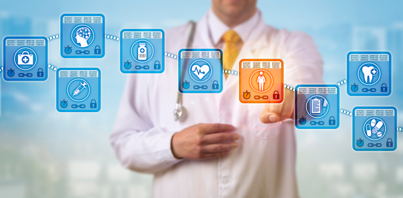 healthcare-data-management-personal-information-security
