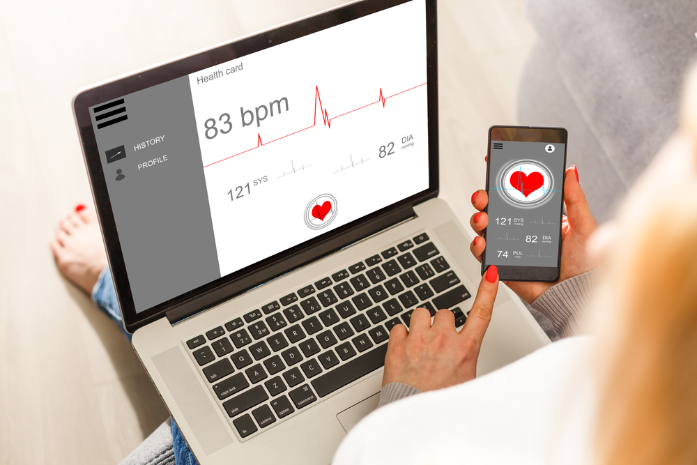 medical-monitoring-remote-tech-senior-living-nursing-home-safety-health-care-quality-
