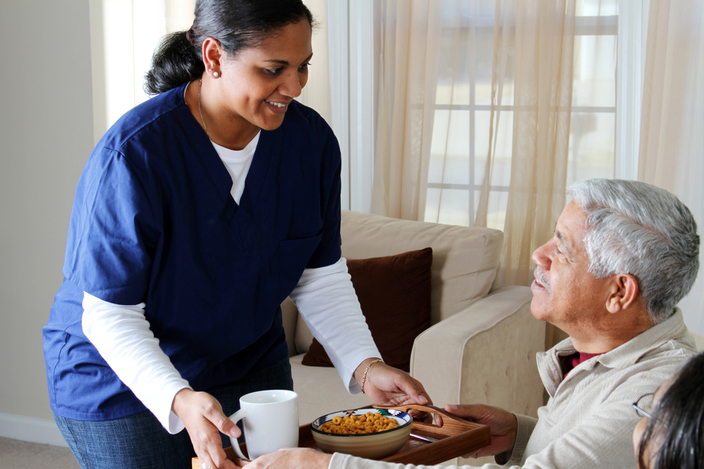 memory-care-communities-baby-boomers-Alzheimer-disease-cognitive-decay-dementia-senior-living