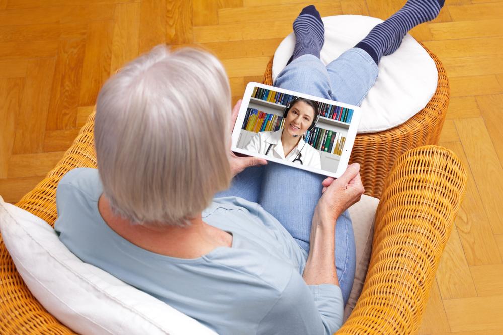 telemedicine-telehealth-assisted-living-facilities-can-use-21st-century-technologies-quality-care-senior-health