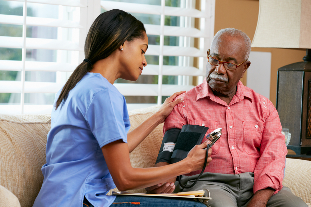 help-people-in-a-senior-living-community-health-care-isolation-nursing-home