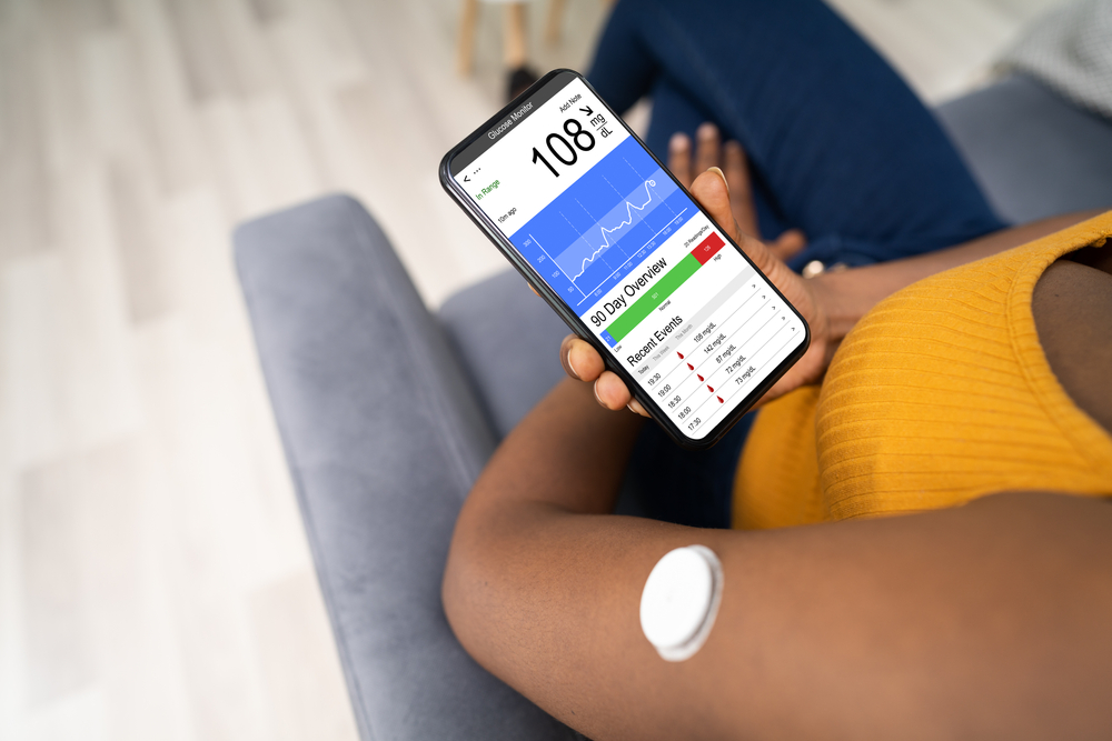 medical-technology-internet-of-things-wearable-devices-real-time-health-data-quality-of-care