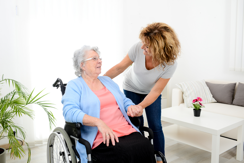 order-medical-supplies-for-senior-care-facilities-assisted-living-procurement-healthcare-industry