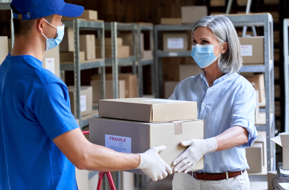 best-way-to-order-medical-supplies-online-in-store-healthcare-senior-care-facilities