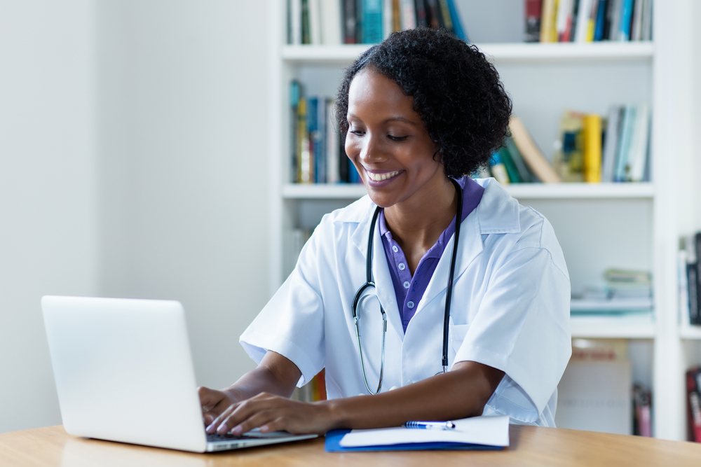 how-to-order-medical-supplies-online-patient-needs-senior-care-procurement-for-assisted-living-facilities-in-home-healthcare