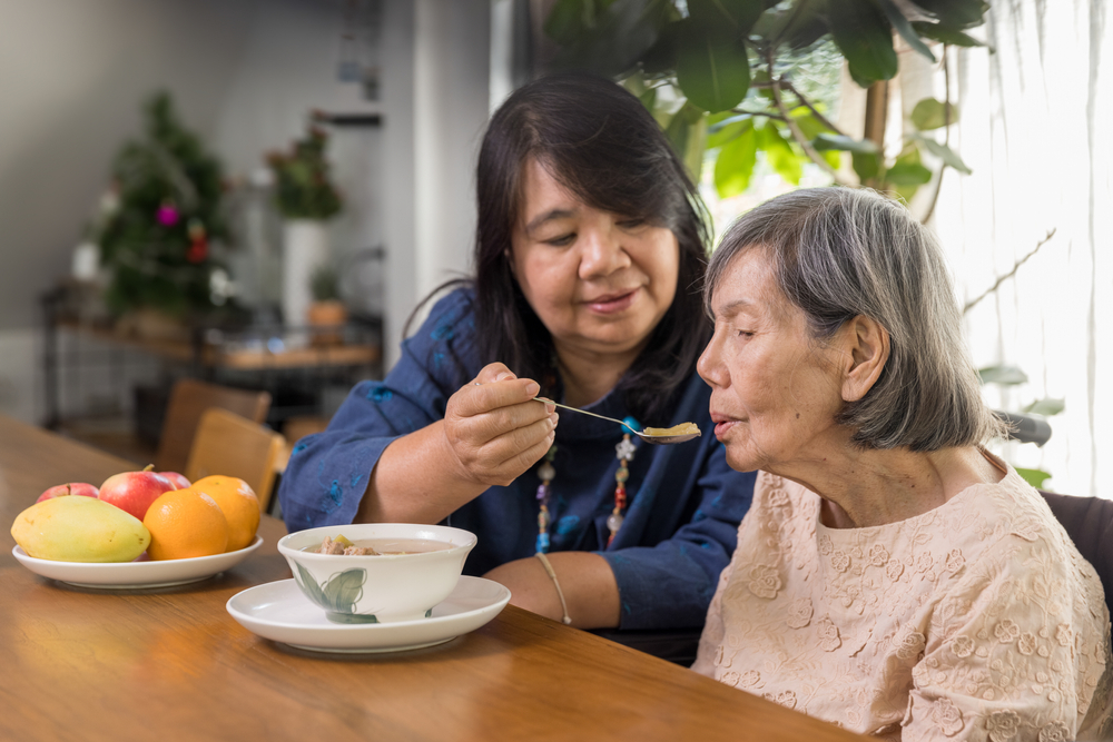 how-to-hire-senior-living-community-staffing-job-interview-recruitment-human-resources-management-caregivers
